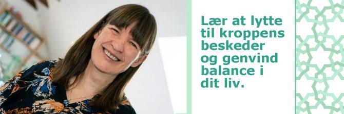 Copyright Annehiitola.dk og Birthe Havmøller